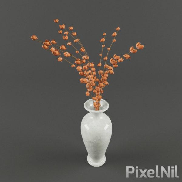FLOWERS 01 P3D 02 IMG 1