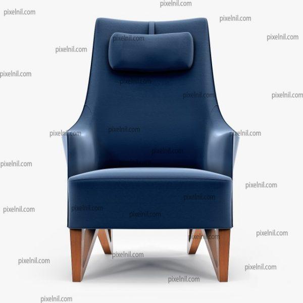 Chair 06 P3D 06-1